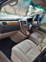 Toyota Alphard MZG V 3000 cc (WhatsApp Image 2020-02-18 at 09.50.32.jpeg)