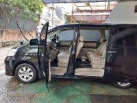 Toyota Alphard MZG V 3000 cc (WhatsApp Image 2020-02-18 at 09.55.20.jpeg)