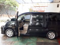 Toyota Alphard MZG V 3000 cc (WhatsApp Image 2020-02-18 at 09.55.21.jpeg)