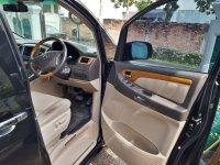 Toyota Alphard MZG V 3000 cc (WhatsApp Image 2020-02-18 at 09.55.22.jpeg)