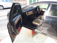 Toyota Corolla Altis 1.8V (WhatsApp Image 2021-04-08 at 16.41.40 (2).jpeg)