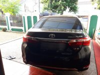 Toyota Corolla Altis 1.8V (WhatsApp Image 2021-04-08 at 16.41.41 (2).jpeg)