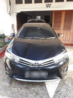 Toyota Corolla Altis 1.8V (WhatsApp Image 2021-04-08 at 16.41.41.jpeg)