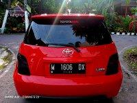 DIJUAL! Toyota IST 1.5 Matic thn 2004 Type tertinggi (IMG-20210406-WA0093.jpg)