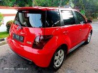 DIJUAL! Toyota IST 1.5 Matic thn 2004 Type tertinggi (IMG-20210406-WA0091.jpg)