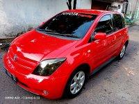 DIJUAL! Toyota IST 1.5 Matic thn 2004 Type tertinggi (IMG-20210406-WA0083.jpg)