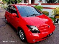 DIJUAL! Toyota IST 1.5 Matic thn 2004 Type tertinggi (IMG-20210406-WA0095.jpg)