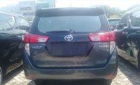 Toyota: READY INNOVA V AT BENSIN CAPTAIN SEAT (Screenshot_20210409-223150_WhatsApp.jpg)