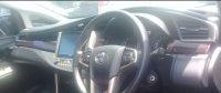 Toyota: READY INNOVA V AT BENSIN CAPTAIN SEAT (Screenshot_20210409-223246_WhatsApp.jpg)