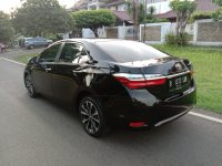 Toyota Altis V 1.8 cc Automatic Th'2017 (5.jpg)