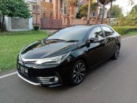 Toyota Altis V 1.8 cc Automatic Th'2017 (7.jpg)