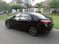 Toyota Altis V 1.8 cc Automatic Th'2017 (8.jpg)