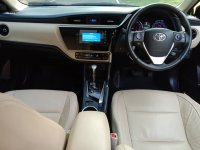 Toyota Altis V 1.8 cc Automatic Th'2017 (10.jpg)