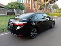 Toyota Altis V 1.8 cc Automatic Th'2017 (9.jpg)
