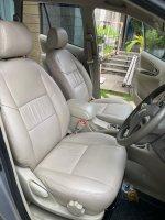 Jual Toyota Kijang Innova 2.5 G Matic Diesel 2014 pmk 2015