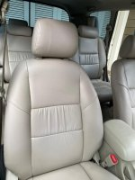 Toyota Kijang Innova 2.5 G Matic Diesel 2014 pmk 2015 (2.jpg)