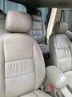 Toyota Kijang Innova 2.5 G Matic Diesel 2014 pmk 2015 (4.jpg)