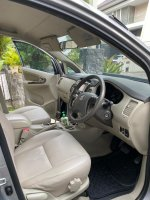 Toyota Kijang Innova 2.5 G Matic Diesel 2014 pmk 2015 (09c43199-f332-470d-8bf2-e5c0ad229473.jpg)