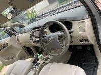 Toyota Kijang Innova 2.5 G Matic Diesel 2014 pmk 2015 (17d34461-40d7-47b3-8e9a-86fad5ab2868.jpg)