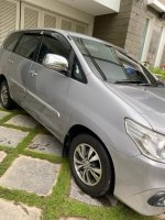 Toyota Kijang Innova 2.5 G Matic Diesel 2014 pmk 2015 (43c9b906-afc5-4b1d-8b6a-c0a586c16bf9.jpg)