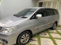 Toyota Kijang Innova 2.5 G Matic Diesel 2014 pmk 2015 (47ec3f53-43cf-4dc2-82cf-8cc70b7201ea.jpg)
