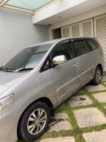 Toyota Kijang Innova 2.5 G Matic Diesel 2014 pmk 2015 (238b4ebe-e06d-49fc-8814-f8eb7c66b642.jpg)