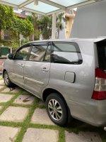 Toyota Kijang Innova 2.5 G Matic Diesel 2014 pmk 2015 (144baa5e-d7c4-485b-a928-b249256edcad.jpg)