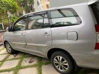 Toyota Kijang Innova 2.5 G Matic Diesel 2014 pmk 2015 (09597b0c-e2c9-4251-a249-9ef7ba8c0fd6.jpg)