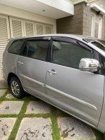 Toyota Kijang Innova 2.5 G Matic Diesel 2014 pmk 2015 (47192c1c-5a98-4390-8b92-63b38b03dadf.jpg)