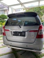 Toyota Kijang Innova 2.5 G Matic Diesel 2014 pmk 2015 (d988be32-fbc1-411c-8206-dfe65ef40acf.jpg)