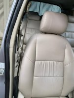 Toyota Kijang Innova 2.5 G Matic Diesel 2014 pmk 2015 (e2f7df34-68d1-4d08-8062-9cdcfae8fe00.jpg)
