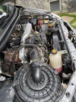 Toyota Kijang Innova 2.5 G Matic Diesel 2014 pmk 2015 (f1e70891-0d3a-4731-879c-6db585db55a4.jpg)