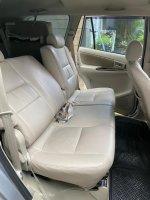 Toyota Kijang Innova 2.5 G Matic Diesel 2014 pmk 2015 (e8147aea-25f4-4097-a474-ec8b48f77a0e.jpg)