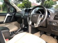 TOYOTA LANDCRUISER PRADO TX LIMITED AT HITAM 2010 (WhatsApp Image 2021-03-31 at 21.47.29 (1).jpeg)