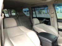 TOYOTA LANDCRUISER PRADO TX LIMITED AT HITAM 2010 (WhatsApp Image 2021-03-31 at 21.47.30.jpeg)