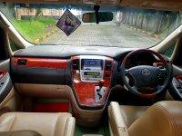 Toyota Alphard V 3.0 2005 AT istimewah terawat (IMG-20210406-WA0076.jpg)