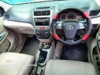 Toyota New Avanza G 1.300 cc Manual   Tahun 2012 Silver (ag3.jpeg)