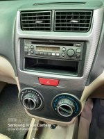 Toyota New Avanza G 1.300 cc Manual   Tahun 2012 Silver (ag2.jpeg)