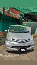 Toyota New Avanza G 1.300 cc Manual Tahun 2012 Silver (ag6.jpeg)