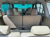 Toyota New Avanza G 1.300 cc Manual   Tahun 2012 Silver (ag5.jpeg)