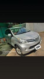 Toyota New Avanza G 1.300 cc Manual Tahun 2012 Silver (ag8.jpeg)