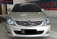Toyota Kijang Innova G 2010 2.0 Manual (IMG-20210417-WA0018a.jpg)