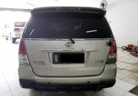 Toyota Kijang Innova G 2010 2.0 Manual (IMG-20210417-WA0011a.jpg)