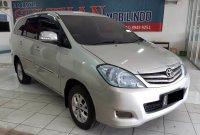 Toyota Kijang Innova G 2010 2.0 MT (IMG-20210417-WA0017a.jpg)