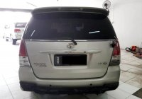 Toyota Kijang Innova G 2010 2.0 MT (IMG-20210417-WA0011a.jpg)