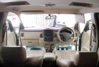 Toyota Kijang Innova G 2010 2.0 MT (IMG-20210417-WA0015.jpg)