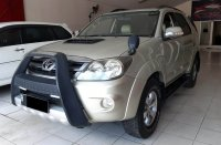 Toyota Fortuner G Luxury 2008 2.7 AT (IMG-20210409-WA0037a.jpg)