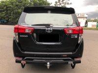Toyota: INNOVA V AT BENSIN HITAM 2018 (WhatsApp Image 2021-03-31 at 16.56.43.jpeg)
