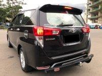 Toyota: INNOVA V AT BENSIN HITAM 2018 (WhatsApp Image 2021-03-31 at 16.56.43 (1).jpeg)