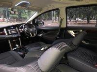 Toyota: INNOVA V AT BENSIN HITAM 2018 (WhatsApp Image 2021-04-02 at 09.22.06 (1).jpeg)